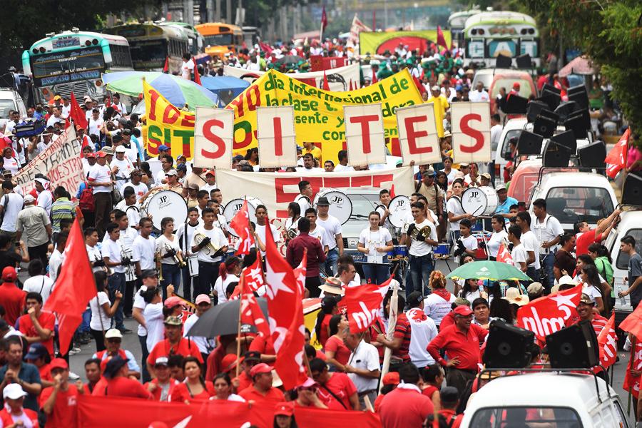San-Salvador