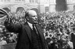 Thumbnail-Lenin