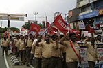 thumbnail-BEML workers
