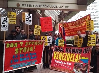 us-hands-off-venezuela