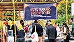 Guru Nanaks Free kitchaen