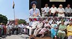 Hindustan Ghadar Party Celebrated