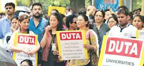 dutafile protest