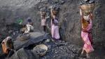 13 believed dead in Meghalaya