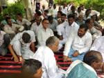 Bhadara_2 Aug