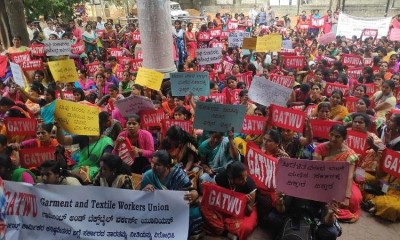 Garment_workers_Bengaluru