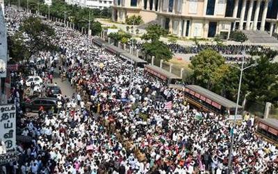Anti-CAA_Chelpaulk_Chennai