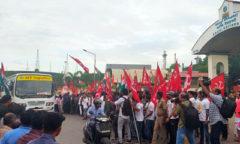 Petroleum_workers_Kochi
