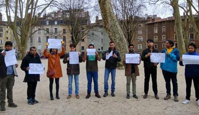 caa-protest-Grenoble