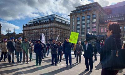 caa-protest-Hamburg