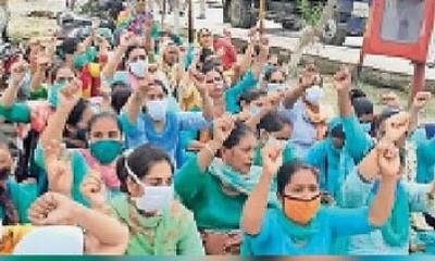 Multipurpose_health_workers_Punjab