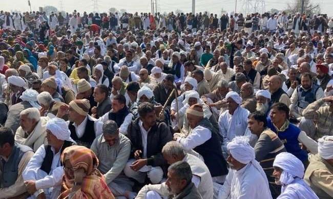 farmer_protest_mahapanchayat_Jind
