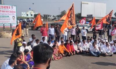 20210207_Aurangabad-Nashik_highway_in_Maharashtra