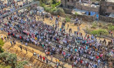 20210218_Jaipur_Rail-Roko
