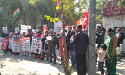 Demonstration_in_New_Delhi_in_support_of_the_farmers_struggle