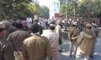 Heavy_police_presence_in_ITO_area_New_Delhi
