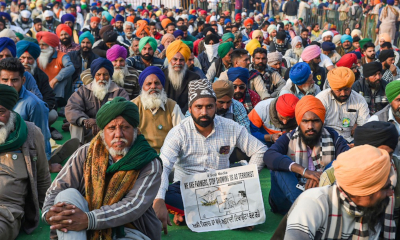 Farmers-Protest-at_Singhu