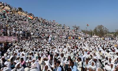 Kisan_mahapanchayat_in_Kariri_Rajasthan