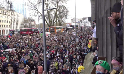 20210403_Bristol_UK_protest