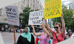 Demo_for_HR_in_Palestine