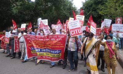 20210723_Delhi_demo