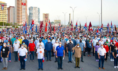 Mass_Rally_Defence_Revolution_Cuba_Havana