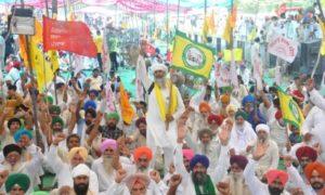 Cane-farmers-agitation_Aug-2021