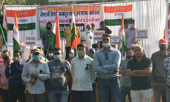 Ratlam_protest_action