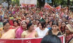 240_Asha_workers_protest-2