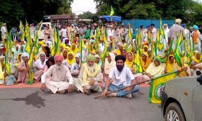 Farmer_protest_Karnal