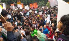 CAA-protest_JM_New_Delhi_19-Dec