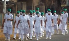 KEM-hospital_nurses_protest