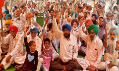 farmers_protests_against_FCI