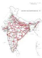 Rail_map_of_India