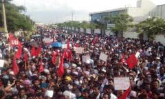 auto_workers_Chennai