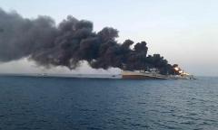 iranian.warship